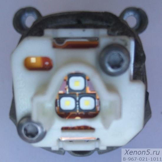 Светодиодные модули 700 лм